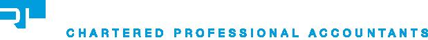 Rumley Holmes Logo