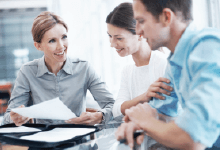 barrie accounting
