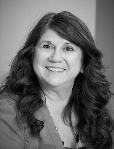 Patricia Burleigh